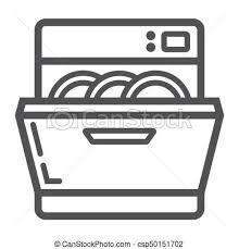 Bel Air de Rosette - Icone lave-vaisselle