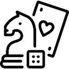 Bel Air de Rosette - Jeux