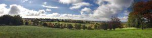Bel Air de Rosette - cropped-IMG_E1165-1332x600.jpg