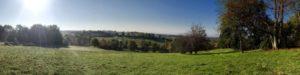 Bel Air de Rosette - cropped-IMG_E1187-1332x600-1.jpg