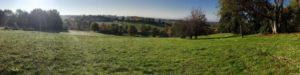Bel Air de Rosette - cropped-IMG_E1187-1332x600-3.jpg