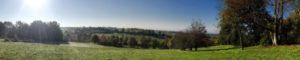 Bel Air de Rosette - cropped-IMG_E1187-1332x600-8.jpg