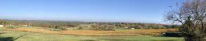 Bel Air de Rosette - cropped-IMG_E1189-1332x600-10.jpg
