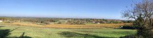 Bel Air de Rosette - cropped-IMG_E1189-1332x600-11.jpg