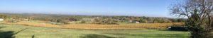 Bel Air de Rosette - cropped-IMG_E1189-1332x600-12.jpg