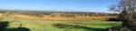 Bel Air de Rosette - cropped-IMG_E1189-1332x600-17.jpg