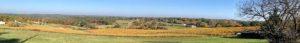 Bel Air de Rosette - cropped-IMG_E1189-1332x600-18.jpg