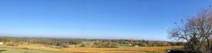 Bel Air de Rosette - cropped-IMG_E1189-1332x600-19.jpg
