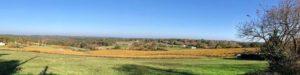 Bel Air de Rosette - cropped-IMG_E1189-1332x600-23.jpg