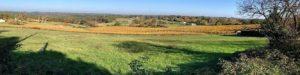 Bel Air de Rosette - cropped-IMG_E1189-1332x600-27.jpg