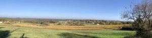 Bel Air de Rosette - cropped-IMG_E1189-1332x600.jpg