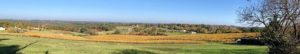Bel Air de Rosette - cropped-IMG_E1189-1332x600-33.jpg