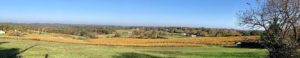 Bel Air de Rosette - cropped-IMG_E1189-1332x600-34.jpg