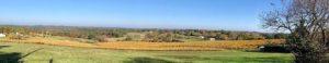 Bel Air de Rosette - cropped-IMG_E1189-1332x600-35.jpg