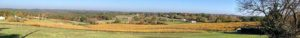 Bel Air de Rosette - cropped-IMG_E1189-1332x600-36.jpg