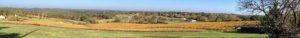 Bel Air de Rosette - cropped-IMG_E1189-1332x600-37.jpg