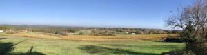 Bel Air de Rosette - cropped-IMG_E1189-1332x600-6.jpg