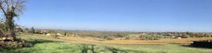 Bel Air de Rosette - cropped-IMG_E1192-1332x600.jpg
