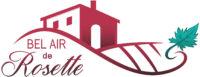 Bel Air de Rosette - cropped-LOGO-rouge-BD-12.jpg