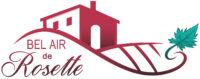 Bel Air de Rosette - cropped-LOGO-rouge-BD-13.jpg