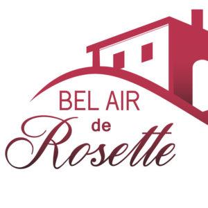 Bel Air de Rosette - cropped-LOGO-rouge-BD-3.jpg