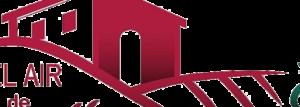 Bel Air de Rosette - cropped-Logo-1.png