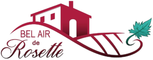 Bel Air de Rosette - cropped-Logo-12.png