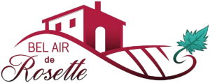 Bel Air de Rosette - cropped-Logo-13.png