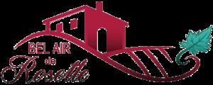 Bel Air de Rosette - cropped-Logo-15.png