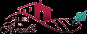 Bel Air de Rosette - cropped-Logo-16.png