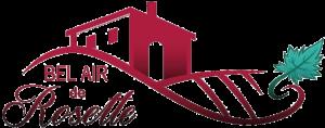 Bel Air de Rosette - cropped-Logo-17.png