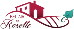 Bel Air de Rosette - cropped-Logo-18.png
