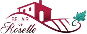 Bel Air de Rosette - cropped-Logo-19.png