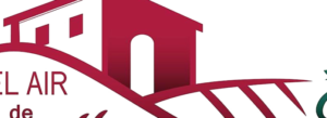 Bel Air de Rosette - cropped-Logo-2.png