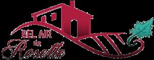 Bel Air de Rosette - cropped-Logo-20.png