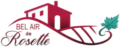 Bel Air de Rosette - cropped-Logo-23.png