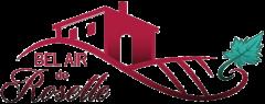 Bel Air de Rosette - cropped-Logo-24.png