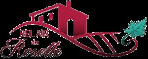 Bel Air de Rosette - cropped-Logo-26.png