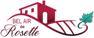 Bel Air de Rosette - cropped-Logo-27.png