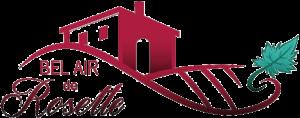 Bel Air de Rosette - cropped-Logo-28.png