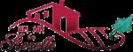 Bel Air de Rosette - cropped-Logo-29.png