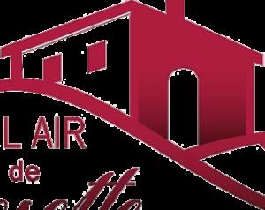 Bel Air de Rosette - cropped-Logo-3.png