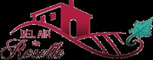 Bel Air de Rosette - cropped-Logo-30.png