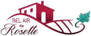 Bel Air de Rosette - cropped-Logo.png