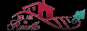 Bel Air de Rosette - cropped-Logo-31.png