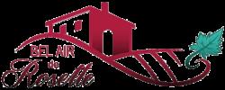 Bel Air de Rosette - cropped-Logo-32.png