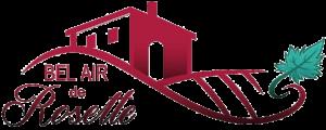 Bel Air de Rosette - cropped-Logo-33.png