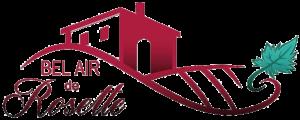 Bel Air de Rosette - cropped-Logo-34.png
