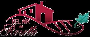 Bel Air de Rosette - cropped-Logo-35.png
