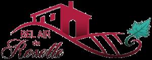 Bel Air de Rosette - cropped-Logo-36.png